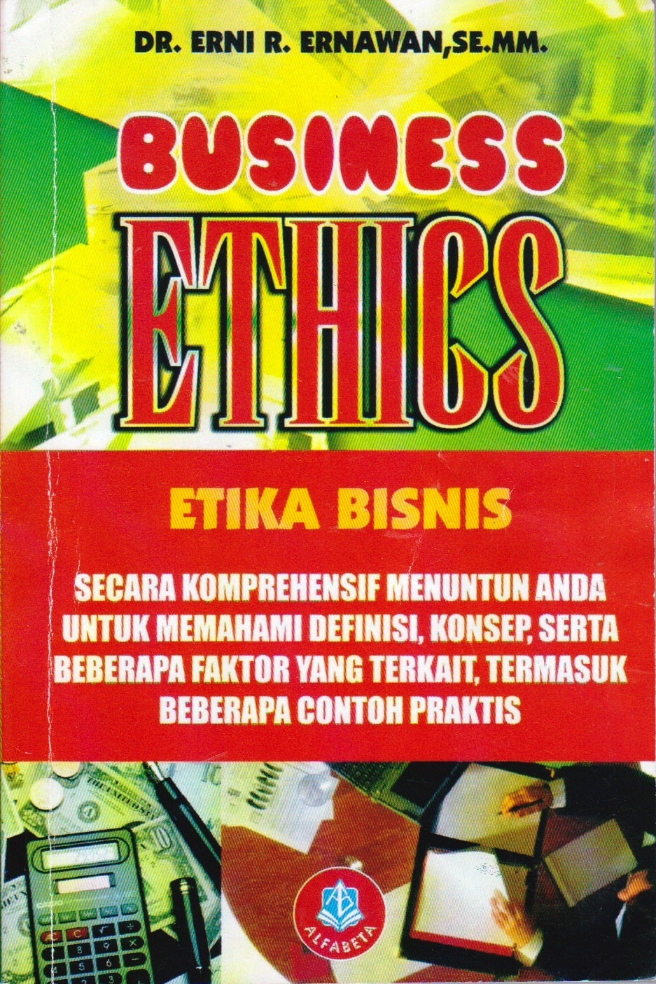 buku ethics Buku haemopoietic 60:layout 1 8/14/09 5:24 pm page 17 18 ministry of health malaysia  evidence is obtainedethics review and approval shall be obtained.